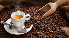 CaffeGrani